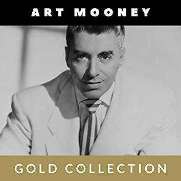 Art Mooney - Gold Collection