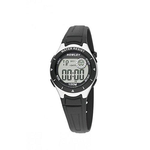 Reloj cadete Nowley 8-6177-0-4