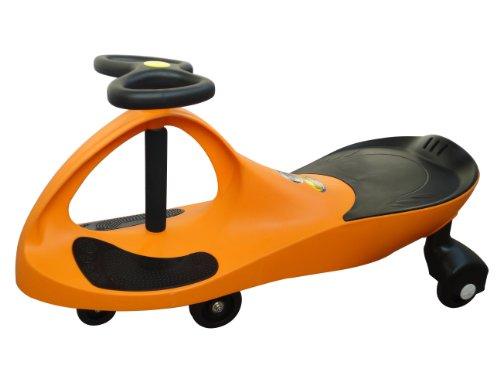 PlasmaCar antislip auto (oranje)