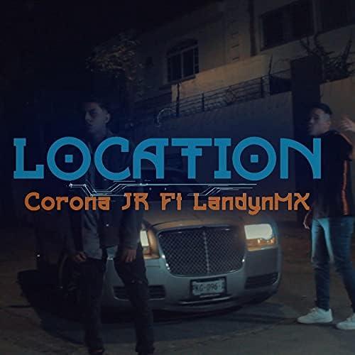Corona Jr