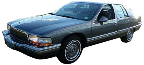 amazon com 1992 buick roadmaster base reviews images and specs vehicles amazon com