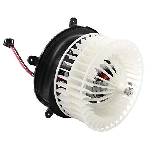 NewYall HVAC AC A/C Heater Blower Motor