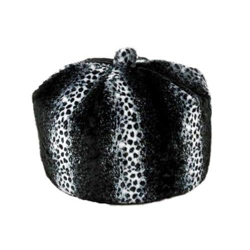 Faux Fur Bean Bags Amazon Co Uk