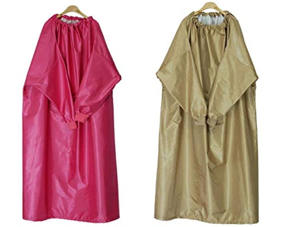 マートソートに関してヨモギ蒸し専門会社、ヨモギ蒸し長袖形カウン 最高級