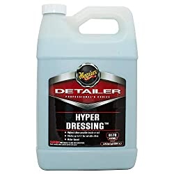 What Are The Best Car Detailing Products To Use On Your Car