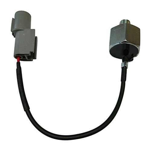 Automotive Replacement Detonation Sensors