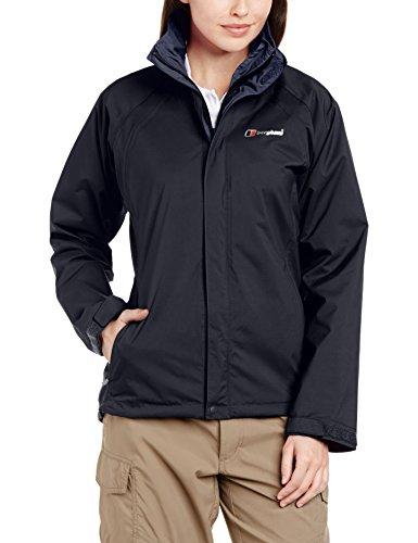 Berghaus Calisto Alpha Jacket Regenjas voor dames