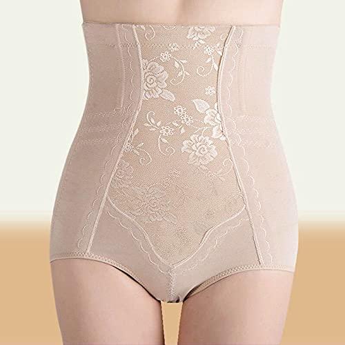 marca blanca Body de encaje floral no acolchado para mujer, color negro, 4XL