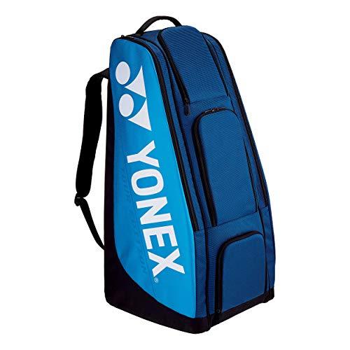 Yonex Pro Stand Bag X6 2020