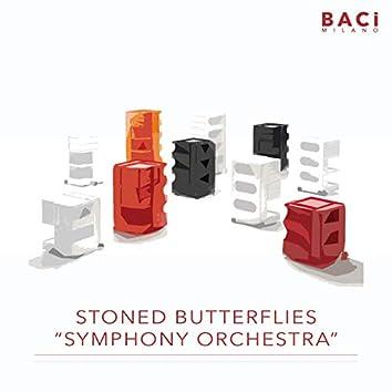 Simphony Orchestra
