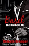 Basel (The Brothers Ali Book 1) (English Edition)