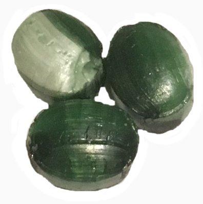 pin24shop Kräuter-Bonbon Thymian 1 kg