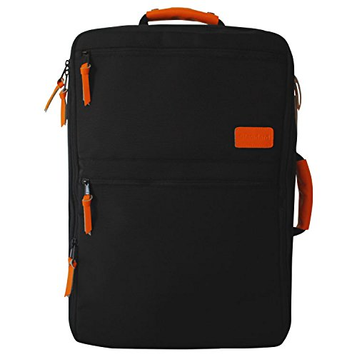 35L Flight Approved Travel Backpack