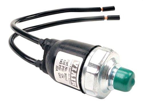 120 pressure switch - 3