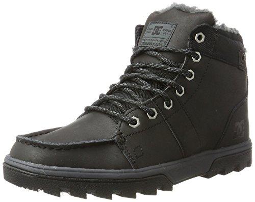 Dcshoes DC Shoes Woodland - Lace-Up Boots for Men - Schnürstiefel - Männer