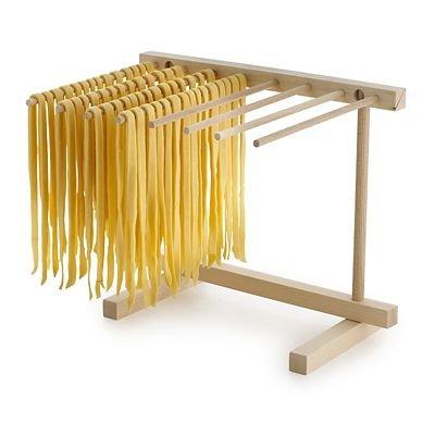 Lakeland faltbarer Trockenständer für frische Pasta