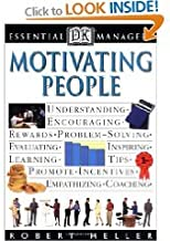 Essential Managers Six Book Series (Project Management, Managing Budgets, Motivating People, Interviewing Skills, Do It Now and Negotiating Skills)
