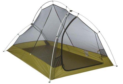 Big Agnes Seedhouse SL 2-2 Person Tent
