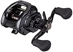 Fishing Reel recommended for beginners who are learning to fish.