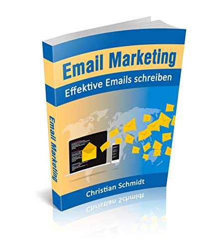 Email Marketing: Effektive Emails schreiben