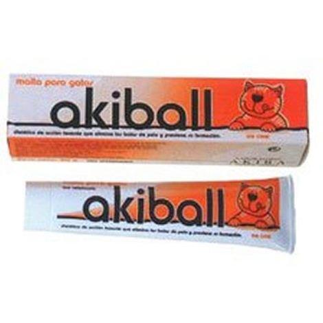 Akiball - Malta,0.8KG