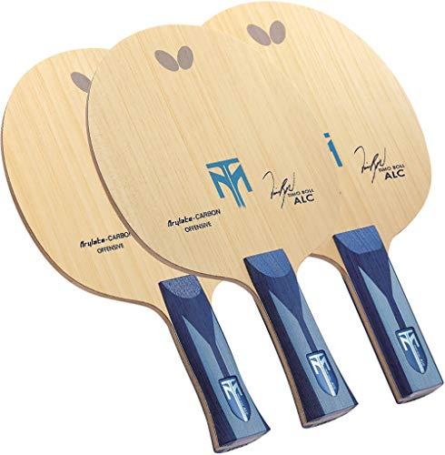 バタフライ Butterfly 卓球ラケット ティモボル ALC 35861 Men'sLady'sJr [3382]