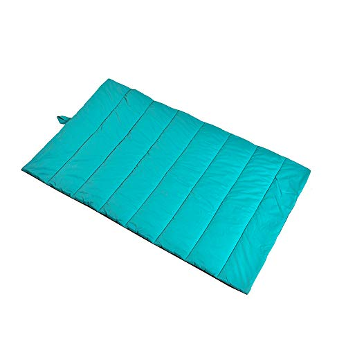AMOFY Pet Mats, 36'X26', Exceptionally Hygienic, Non-Slip, Water Resistant, Comfortable and Portable, Machine Washable, Fit Indoor Outdoor Use for Dogs Cat Pet, Four Seasons