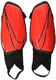 Nike Charge Parastinchi Adulto Unisex,Red,XL