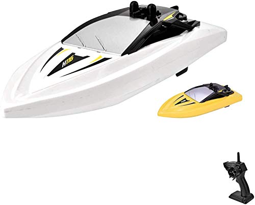 Feilun RC mini Speedboot FT008