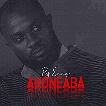 Akoneaba