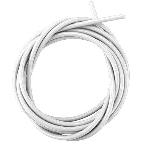 VGEBY1 Cable de Freno de la Bicicleta, Accesorio de Ciclismo de los...