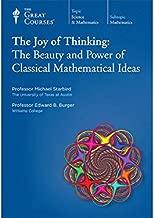 the joy of thinking