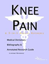 Best pain medical dictionary Reviews