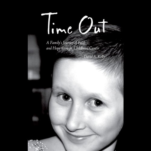 Time Out  Audiolibri