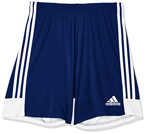 adidas Tastigo19 Shorts Kids Pantalones Cortos de Fútbol, Hombre