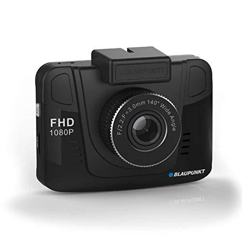 Blaupunkt 1131599130001 Dashcam BP 3.0 FHD GPS
