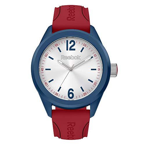 Reloj Reebok Hombre RF-SDS-G2-PNIR-1N