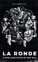 La Ronde (Oberon Modern Plays)
