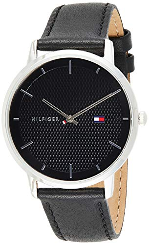 Tommy Hilfiger Watch 1791651