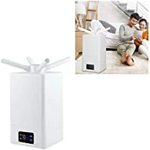 Jali Air Purifier & Cleaner Air Humidifier Purifier Console Mode Household Air Humidifier Large Capacity Commercial Intell...