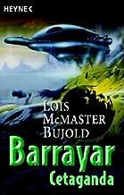 Barrayar 03. Cetaganda / Ethan von Athos
