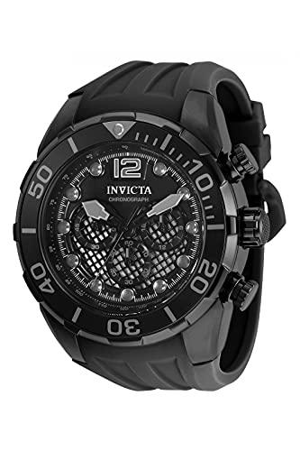 Invicta Pro Diver 35618 Reloj para Hombre Cuarzo - 50mm
