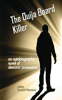 The Ouija Board Killer