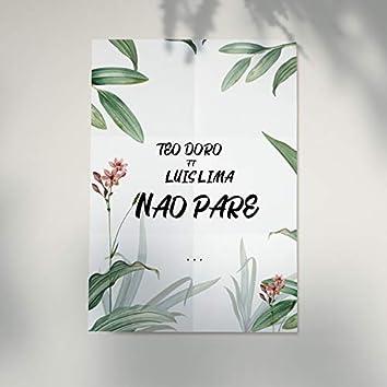 Não Pare