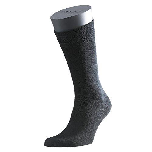 FALKE Socken Sensitive Berlin