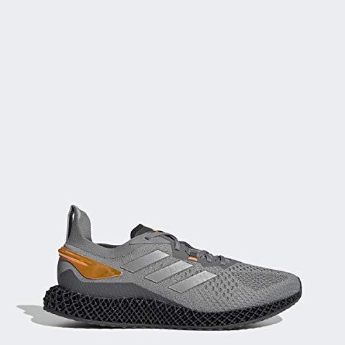 adidas X9000 4D - Men Shoes