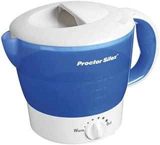 Proctor Silex 32oz Hot pot