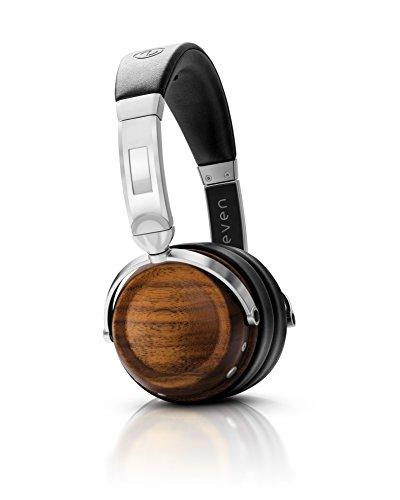 EVEN EarPrint H2 Bluetooth Wireless Headphones...