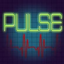 pulse album various artists