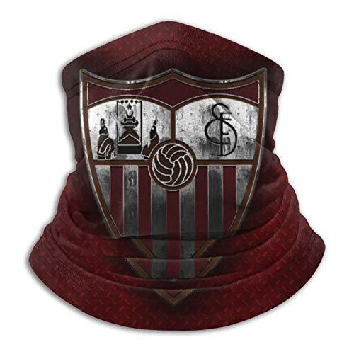 Nascb - Sombrero mágico Sevi-Lla, diademas de pañuelo facial, pañuelo para el cuello, bandana, pasamontañas